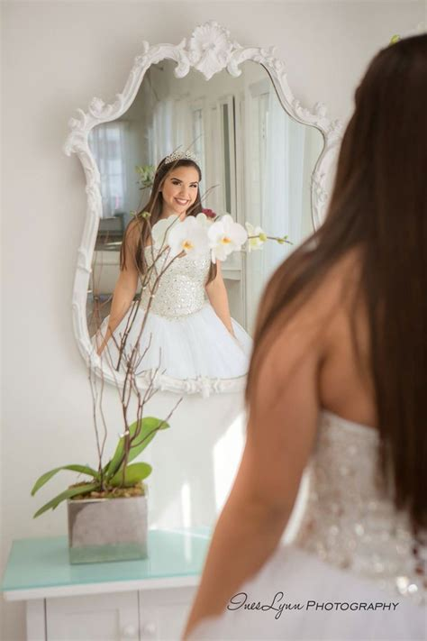 Quinceanera Photography by Best 25 Quinceanera Photography Ideas On