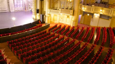 majestic theater pictures view  images