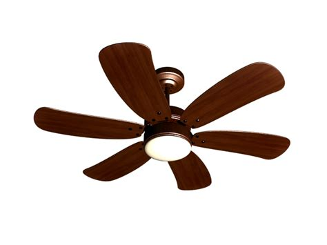 Wood Ceiling Fans With Lights Wood Ceiling Fan With Light