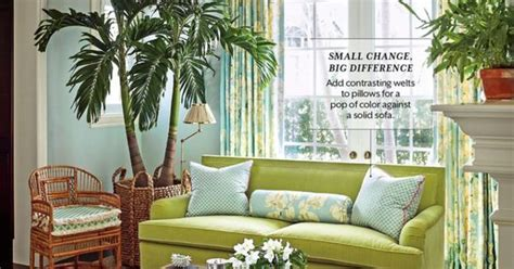 tropical living room colors tree decor design indoor or outdoor