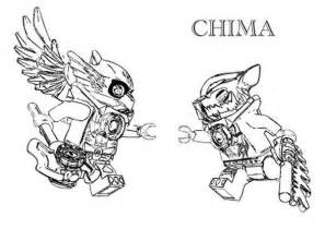 Free Lego Chima Woriz Coloring Pages Coloring Pages Lego Chima
