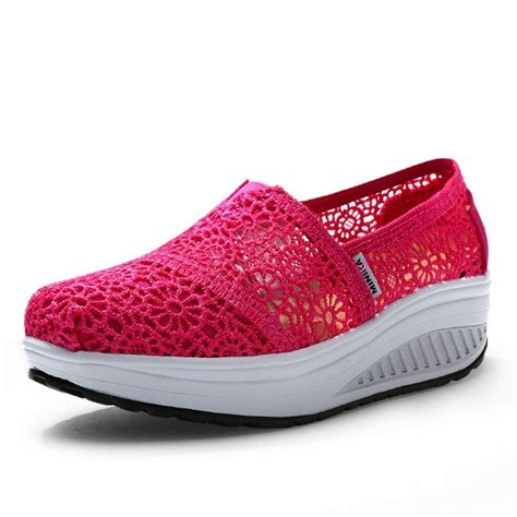 summer walking shoes outdoor shoes for