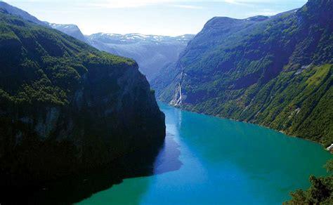 Hd Archipelagos Blue image gallery sweden fjords