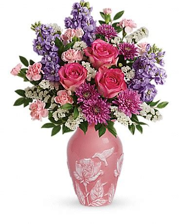 mother s day 2017 flowers flowers stones mother s day 2017