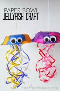 25 best ideas about kid crafts on pinterest kids diy