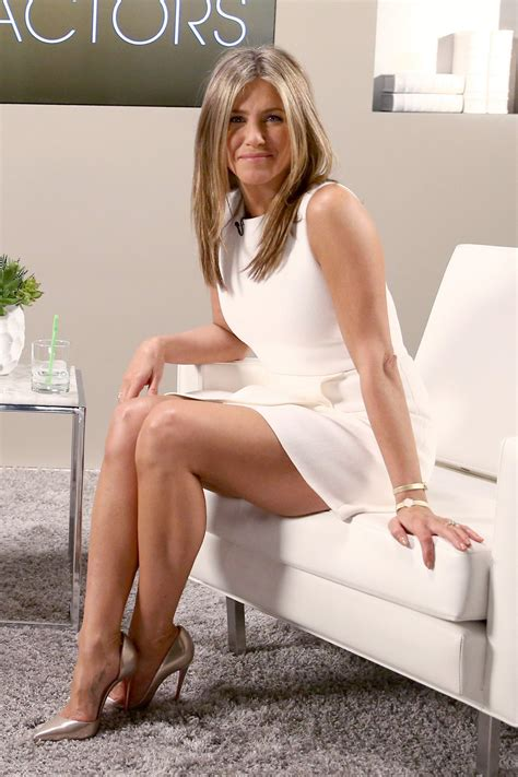Photo Gallery by Aniston Photo Gallery High Quality Pics Of
