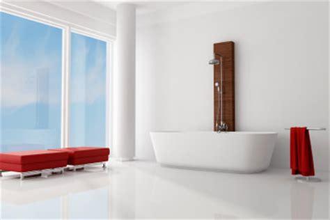 Badezimmer Verputzen by Badezimmer Verputzen So Geht S In Feuchtr 228 Umen