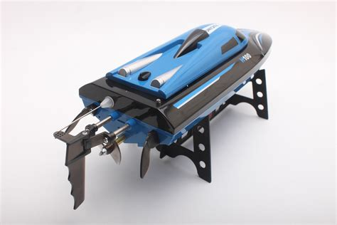rc boat simulator 2 4g 4ch water cooling high speed rc remote control