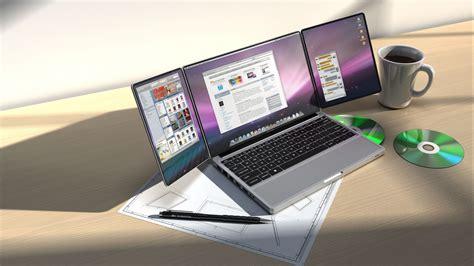 laptop repair wallpaper mac coffee laptops wallpaper allwallpaper in 4798 pc en