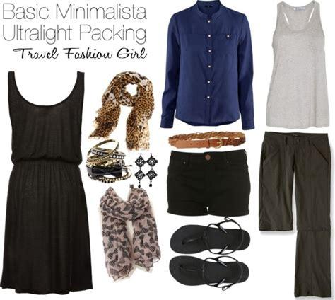 minimalist wardrobe for 2015 home design ideas