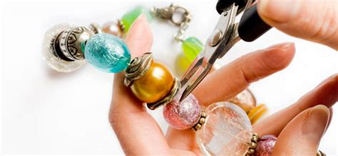 best jewellery designing from home photos interior