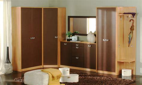 simple wardrobe designs 35 images of wardrobe designs for bedrooms