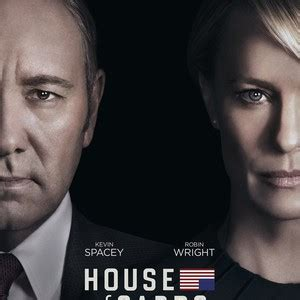House Of Cards Rotten Tomatoes by House Of Cards Season 5 Rotten Tomatoes