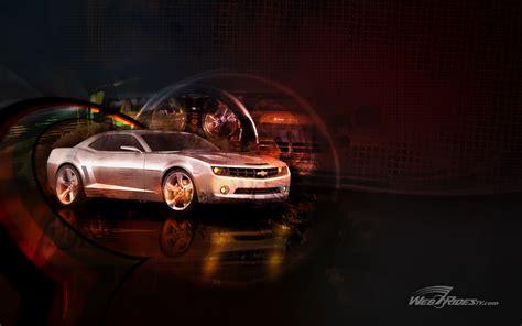 imagenes en 3d de autos wallpapers hd autos taringa