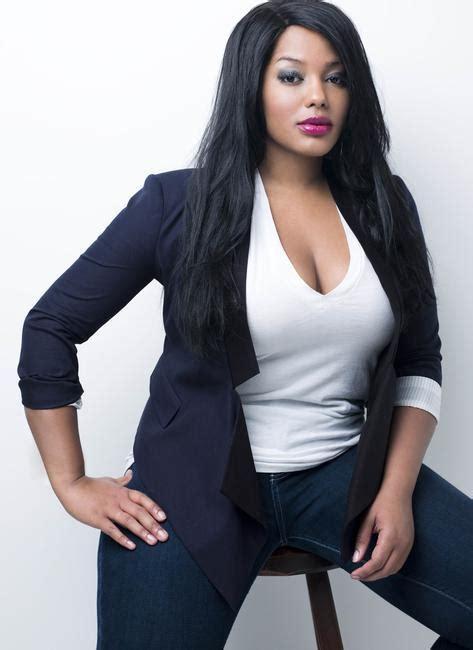 plus size women hair models american idol contestant joanne borgella dies at 32 from