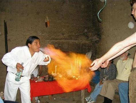 imagenes de limpias espirituales la voz liberaltaria de tijuana corte avala castigo a
