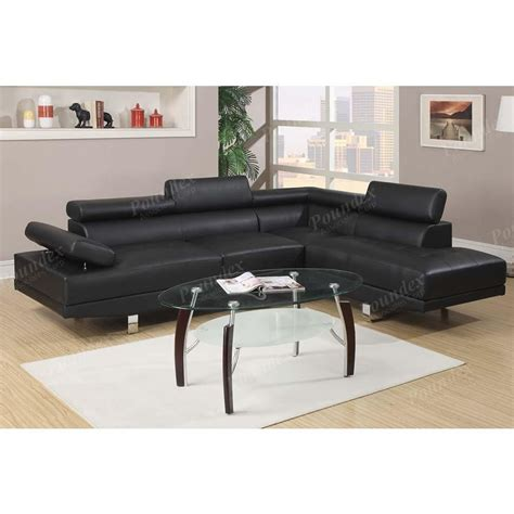 Sectional Sofas 600 by 2018 Sectional Sofas 600 Sofa Ideas