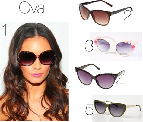 hairstyles suit glasses best 25 oval faces ideas on pinterest contouring oval