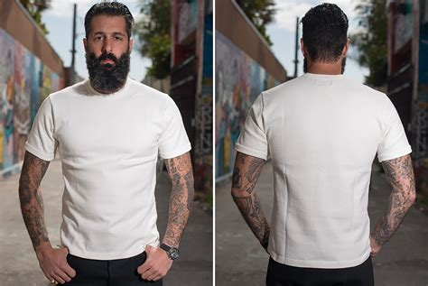Tshirt Mens White Front white t shirt front and back t shirts design concept