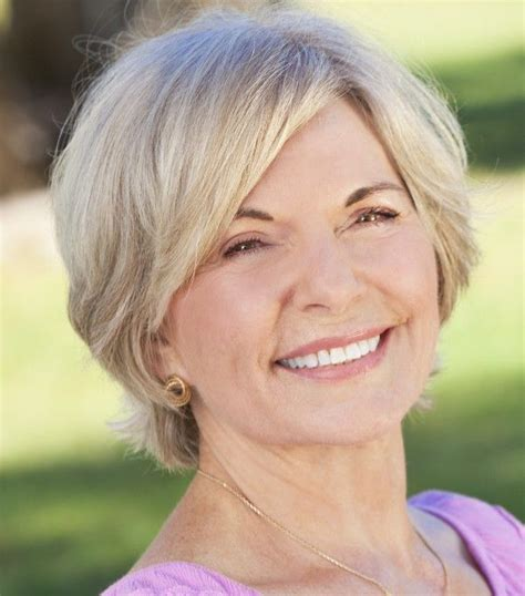fine thin hair age 64 57 best images about haircuts on pinterest short hair