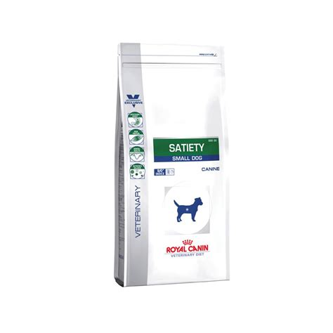 royal canin prescription food 404 page not found