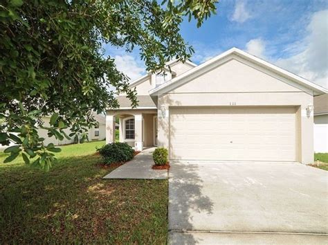 houses for rent in davenport fl 25 homes zillow