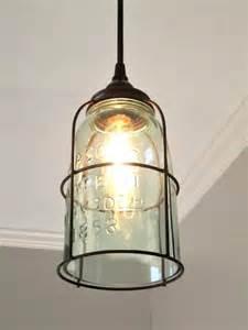 Farmhouse Pendant Lighting Kitchen Best 25 Farmhouse Pendant Lighting Ideas On Kitchen Pendants Pendant Lights And