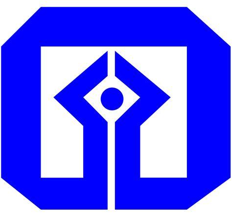 Uco Mba by Logo Uco Bank Logo