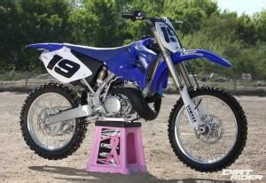 Yamaha Service Manuals Page 32 Best Manuals