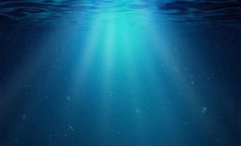 underwater pattern photoshop photo effects photoshop star