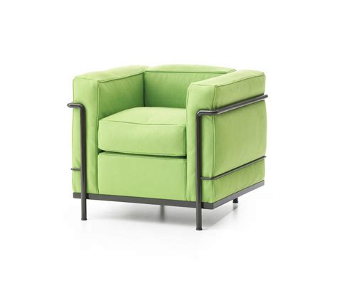 lc2 armchair lc2 armchair lounge chairs from cassina architonic