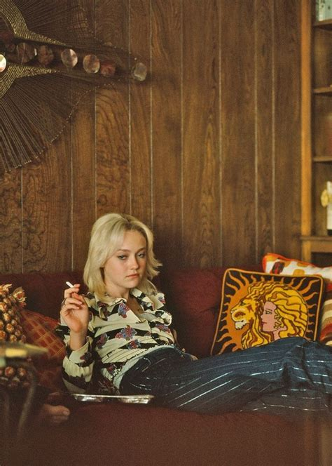 dakota fanning new movie 26 best images about period 1970s on pinterest kirsten