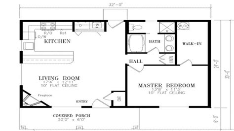 1 bedroom with loft floor plans 1 bedroom house with loft 1 bedroom house floor plans