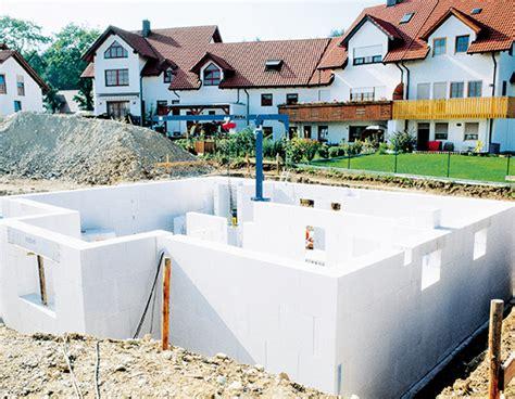 Totalsanierung Haus Kosten by Hausbau Archive Seite 12 25 Das Eigene Haus