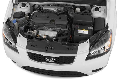 small engine maintenance and repair 2005 kia rio engine control service manual 2012 kia rio engine workshop manual