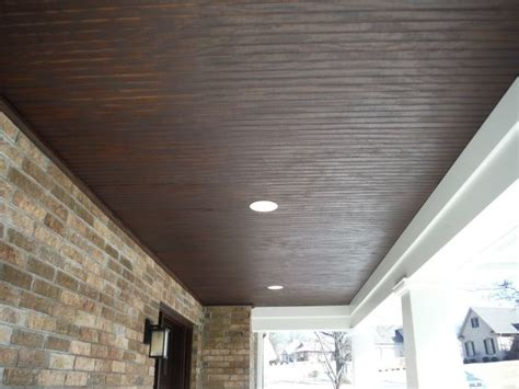 23 best porch ceilings images on pinterest front porches