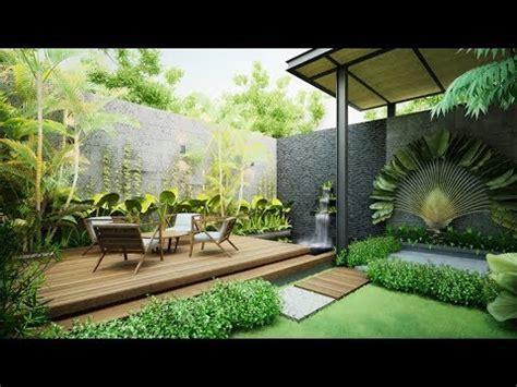 ideas top  amazing small garden design ideas