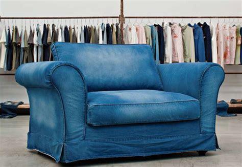 25 unique denim furniture ideas on denim sofa