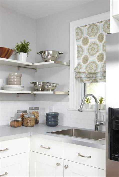 9 Smart Ideas to Create a Beautiful Kitchen ? Eatwell101