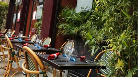 le patio geneve le patio rive gauche in 232 ve menu openingsuren