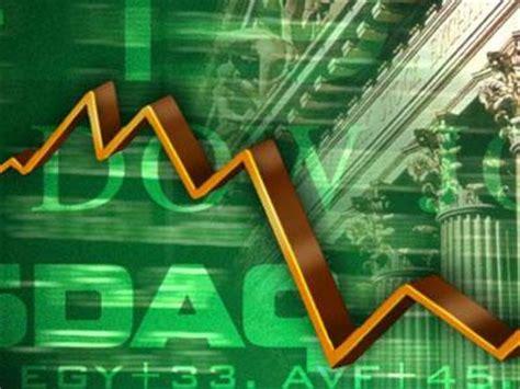 contoh surat surat perjanjian jual beli saham