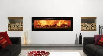 Cheminee Panoramique by Atry Home Les Plus Grandes Marques D Insert De Chemin 233 E
