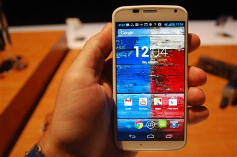 android moto x motorola 1 moto x i 231 in android 5 1 i test ediyor akıllı telefon