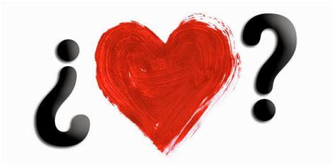 imágenes de amor para enamorarse diferencias entre amor y enamoramiento como eliminar el