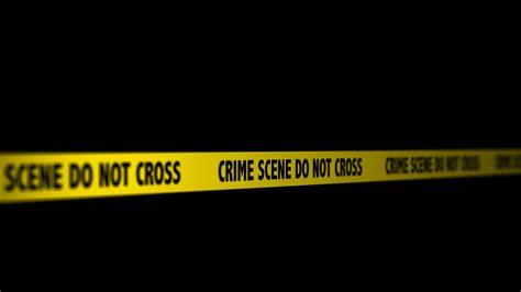 Crime Background Crime Background Www Imgkid The Image Kid