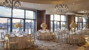 venues in baltimore baltimore wedding venues baltimore weddings four seasons hotel