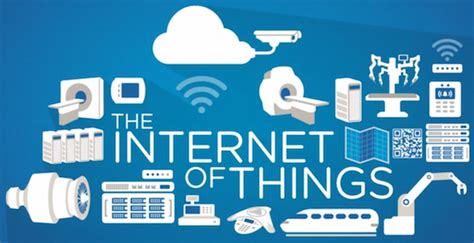 imagenes del internet building blocks of iot and getting started internet of