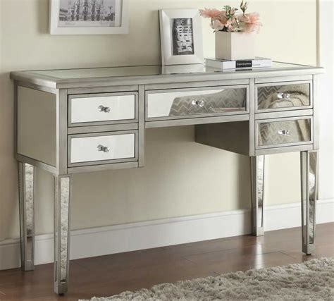 modern entryway furniture entry tables ikea decor trends best modern entryway