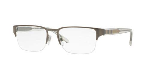 burberry be1297 eyeglasses free shipping