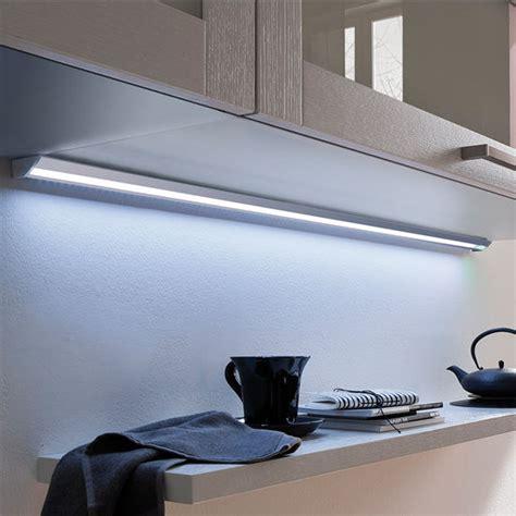 hafele luminoso 12v led derby cabinet light